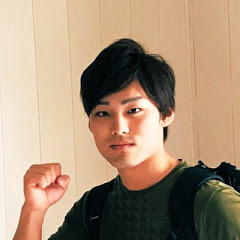 KOYA /大学生からの副業