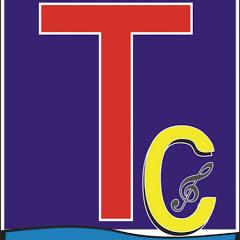 TC MUSIC