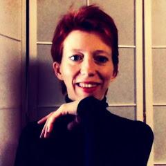 Fanny Engelhart - Klavier lernen