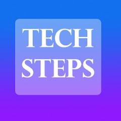 Tech Steps