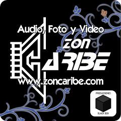 Foto y Video Zon Caribe - Producciones Black Box