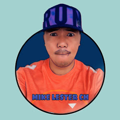Mike Lester CH