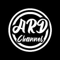 ARD Channel