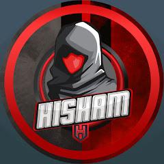 Hisham / هشام