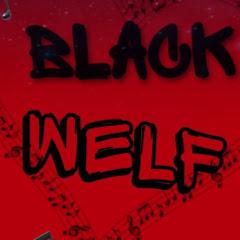 Black Welf