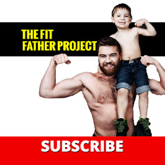 Fit Father Project - Fitness For Busy Fathers