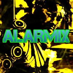 Alarmix