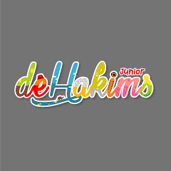 deHakims Junior