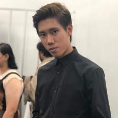 Chin Hong Liang