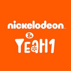 Nickelodeon & Yeah1
