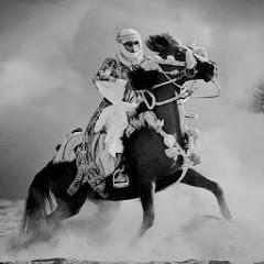 مَفاخر العرب