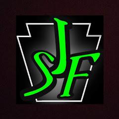 Jack Scratch Fever