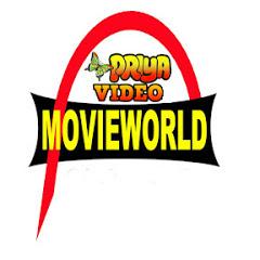 Priya Video Movie World