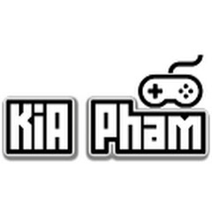 KiA Phạm