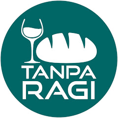 TANPARAGI