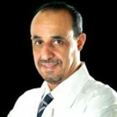 دكتور أحمد عبدالخالق