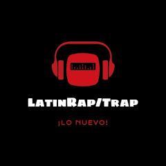 Latin Rap Trap Oficial