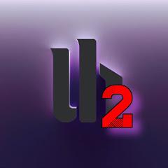 UNBOXHOLICS 2