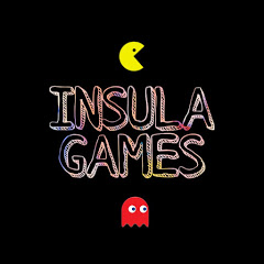 Insula Games
