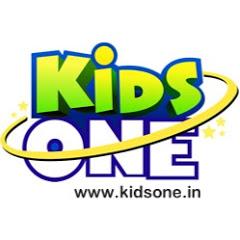KidsOne Nursery Rhymes