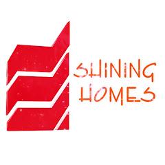 SHINING HOMES