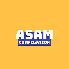 Asam Compilation