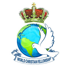 World Tamil Christian Fellowship