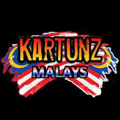Kartunz Malays