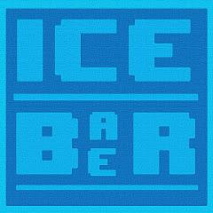 IceBarBer