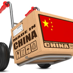 Распаковка, обзор посылок из Китая.