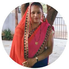 Cooking with Savita Shakya