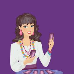 Tarot de La Emperatriz