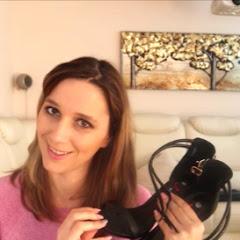 Nina's Shoes