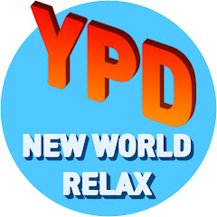 YPD New World RELAX