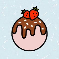 蛋糕星球 Cake's Planet