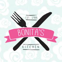 Bonita's Kitchen