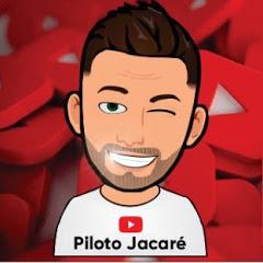 PILOTO JACARE