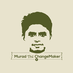 Murad The ChangeMaker