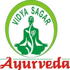 Vidya Sagar Ayurveda