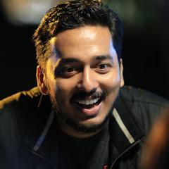 Kaarthik Shankar
