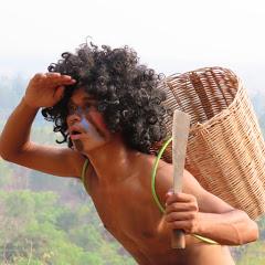 Jungle Skills