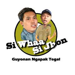 Guyonan Ngapak Tegal
