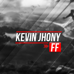 KEVIN JHONY