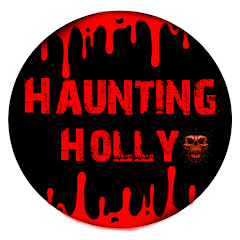 Haunting Holly