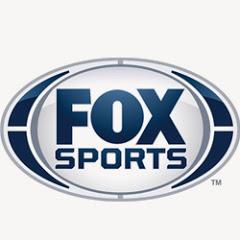 FOX體育家族
