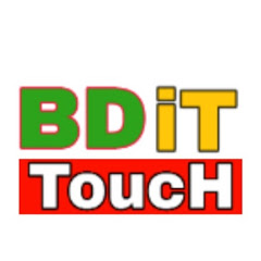BD IT Touch