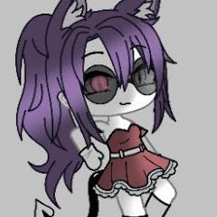 WolfieLilac
