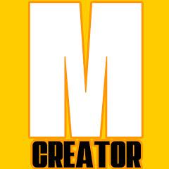 Max Creator