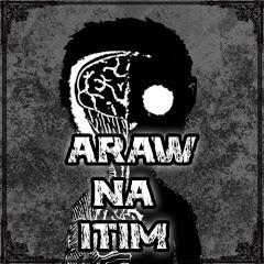 Araw na Itim - Tagalog Animated Horror