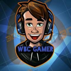 WBC Gamer